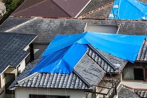 Roof Replacement in Grand Rapids, MI