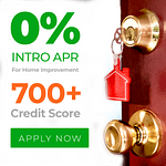 Best Roofing and Construction offering 0% APR